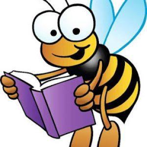 Bee%20Reading