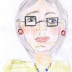 Mrs. E. Armstrong Headteacher