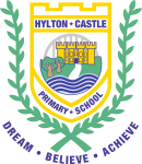 Welcome to Hylton Castle Primary School